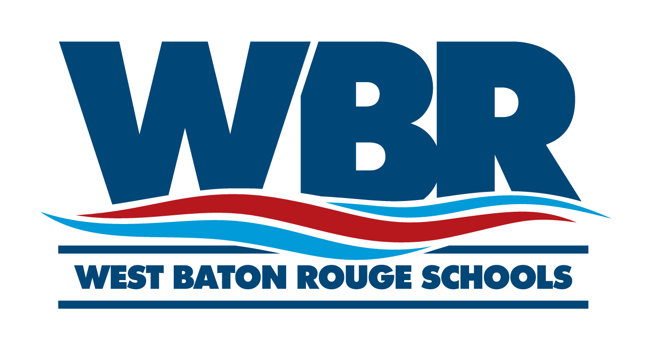 WBR Parish School Board